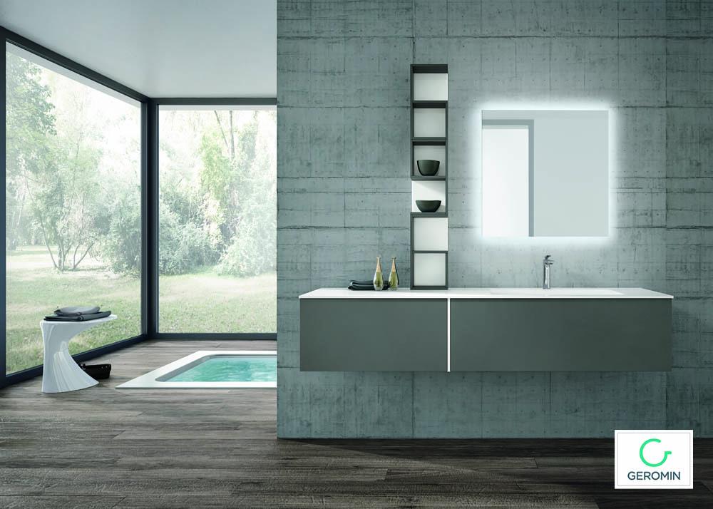 Vendita arredo bagno ascoli piceno marche nuovo arredo arredo bagno e accessori materiali edili - Mobili bagno marche ...