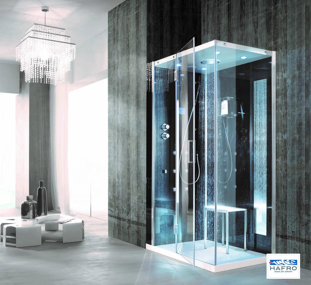 Vendita vasche idromassaggio saune box doccia ascoli for Nuovo arredo armadi