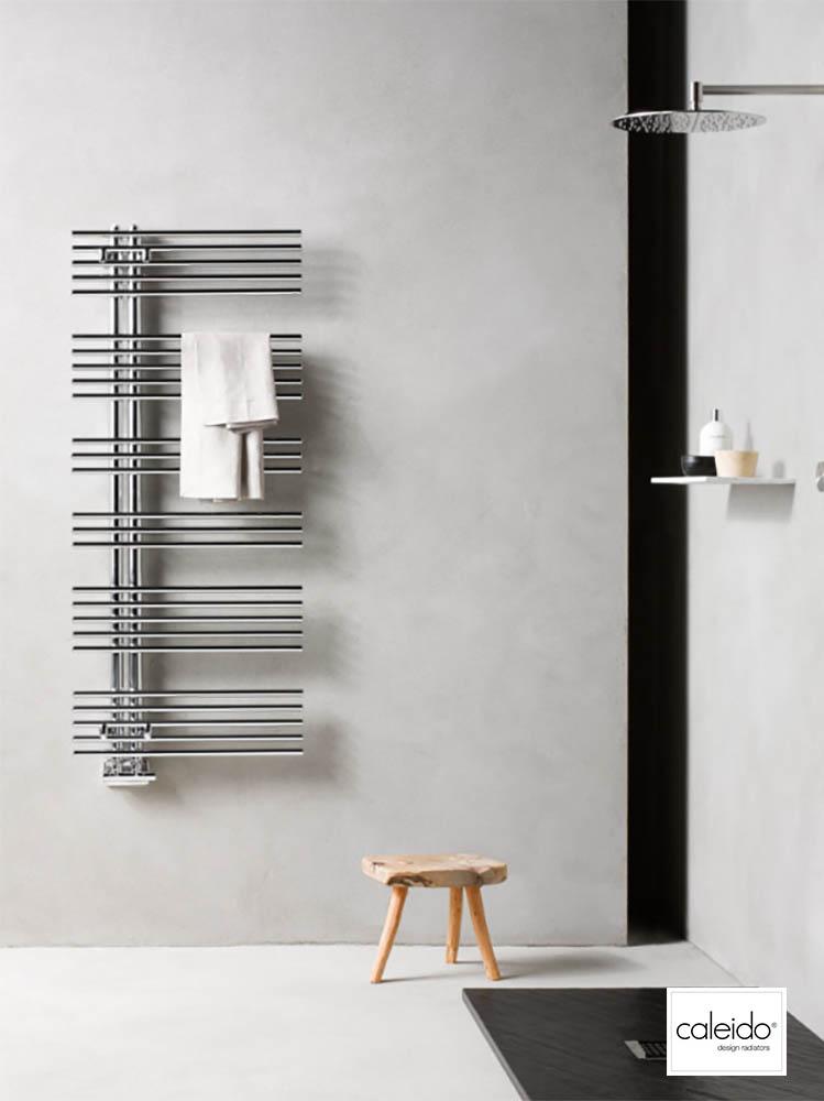 Vendita radiatori design termoarredo Ascoli Piceno Marche ...
