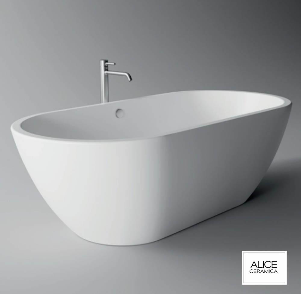 SANITARY WARE Italy NUOVO ARREDO Bathroom Furniture